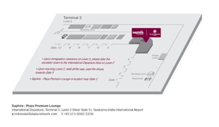 Lounge Map (Plaza Premium).jpg