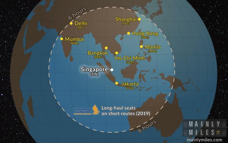 !Map SH2.jpg