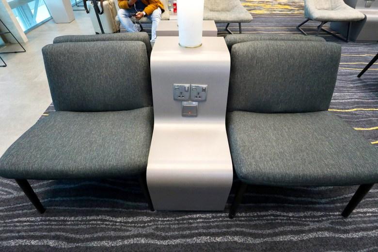 Quiet Zone Chairs.jpg