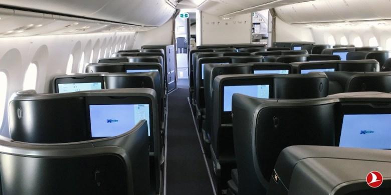 TK 789 J (Turkish Airlines)