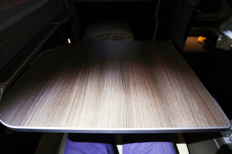 Table Towards.jpg