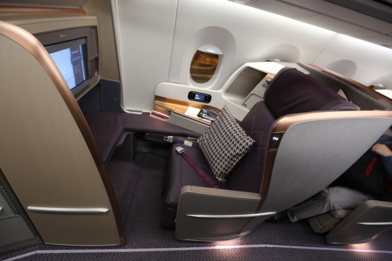 2013 J A350 (Daniel Gillespia).jpg