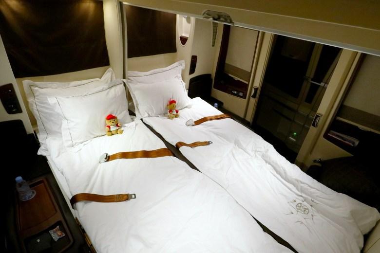 2CD Bed.jpg