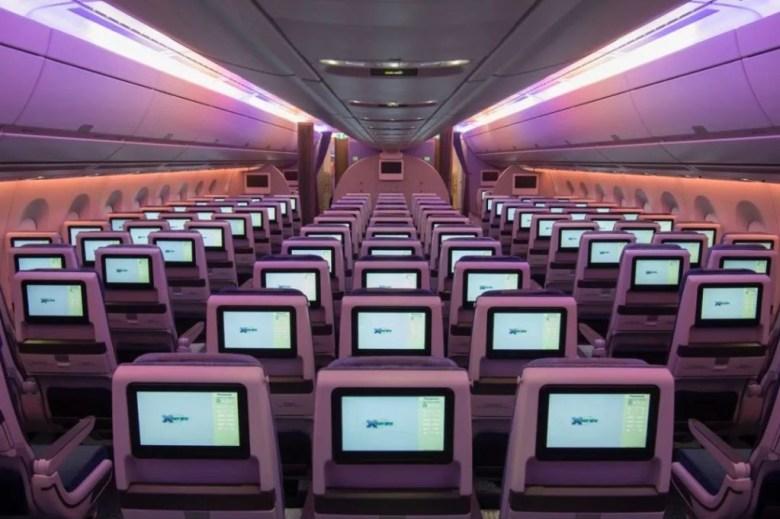 CA 359 Y 1 (Airbus)