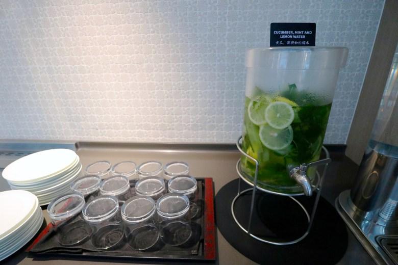 Flavoured Water.jpg