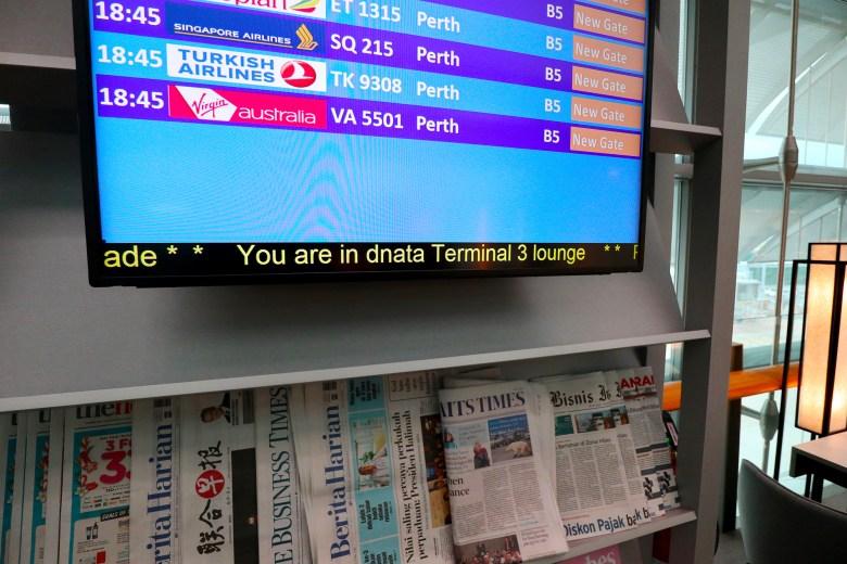 Flight Info.jpg