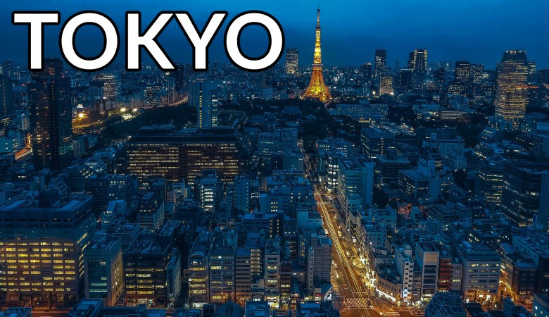 TYO Feature.jpg