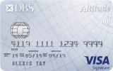 Altitude Card.jpg
