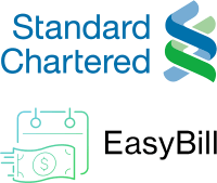 EasyBill Logo.png