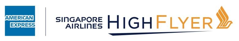 HighFlyer Logo.jpg