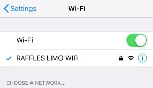 Limo Wi-Fi.jpg