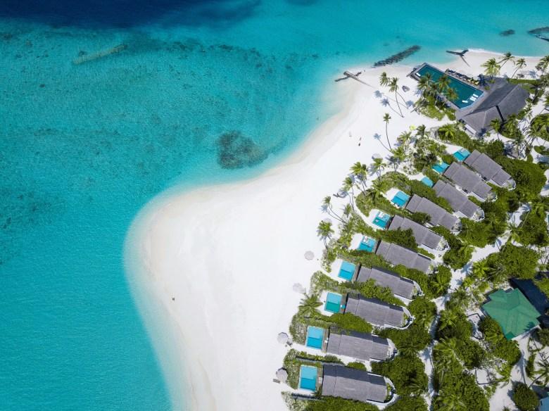 Maldives Resort Overhead (Ibrahim Mohamed).jpg
