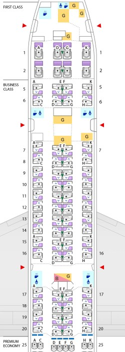 New FJ Seat Map (ANA).jpg