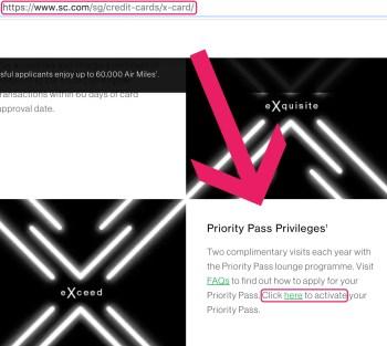 PrioPass Apply.jpg