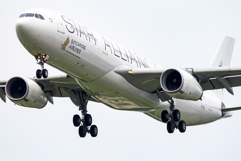 SQ A330 Star 1 (Dillon Chong).jpg