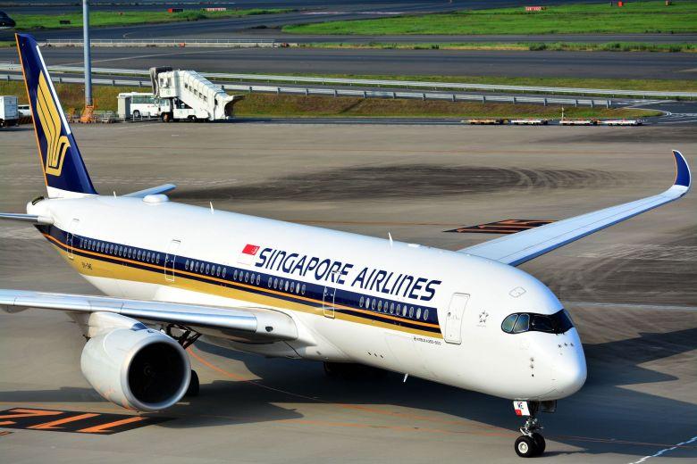 SQ A350 (Chung ChengYen).jpg