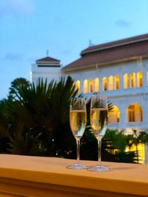 Champagne Terrace.jpg