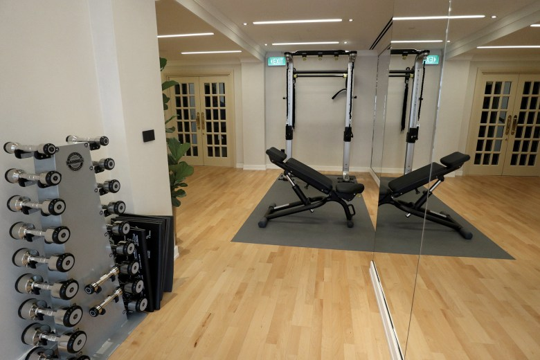 Gym Small.jpg