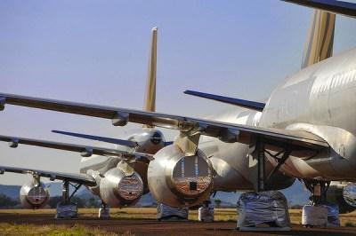TR A320s ASP 2 (Asia Pacific Aircraft Storage).jpg