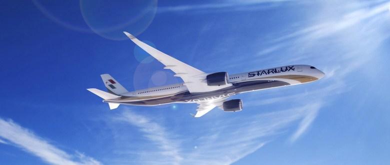 A350-1000 (Airbus).jpg
