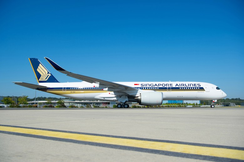 A359ULR Delivery 3 (Singapore Airlines).jpg