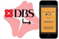 DBS KrisPay 4.jpg