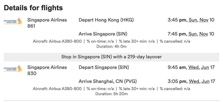 HKG to PVG via SIN Aircraft.jpg