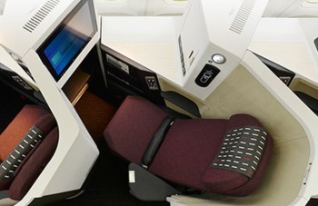 JL Sky Suite III (JAL).jpg