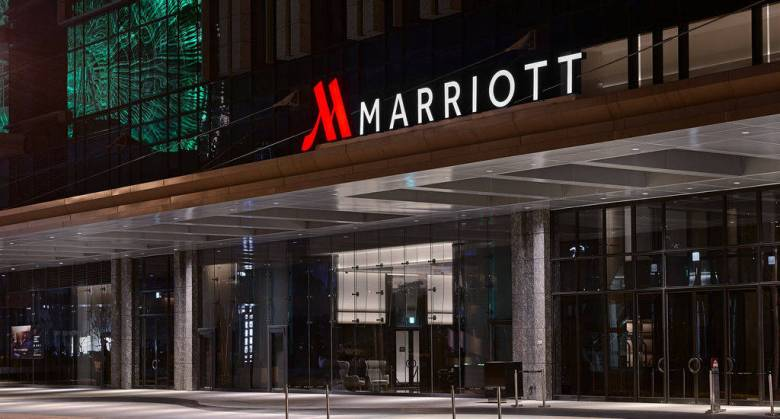 Marriott Taipei (Marriott).jpg