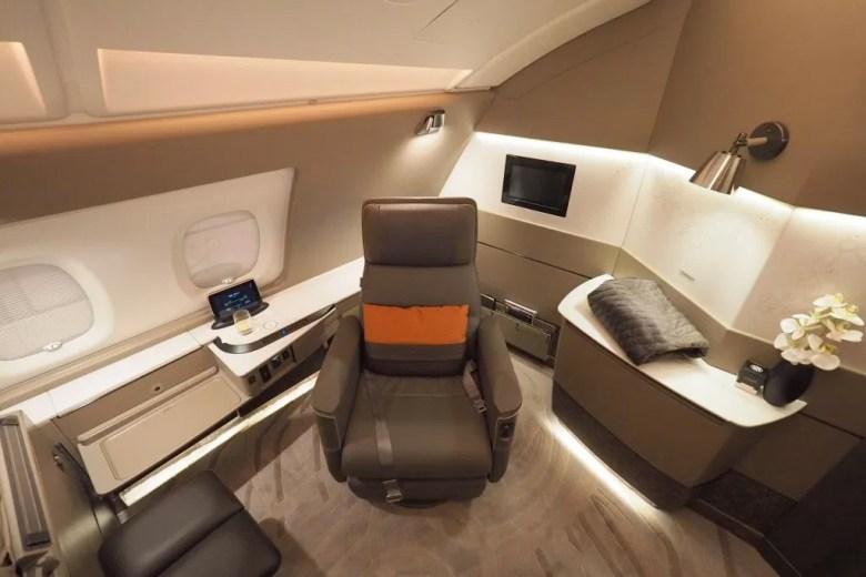SQ A380 New Suites (TPG).jpg