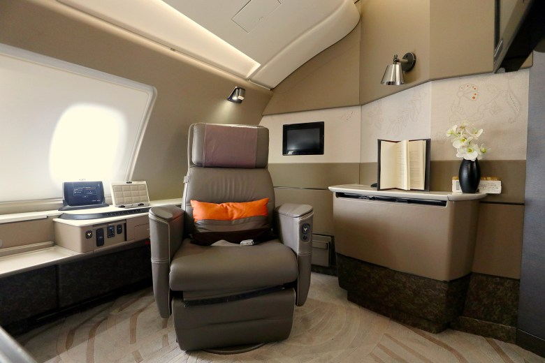1A Seat 2.jpg