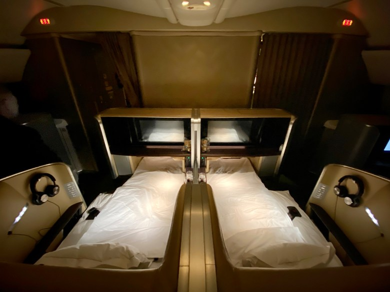 2013 F Two Beds (MM).jpg