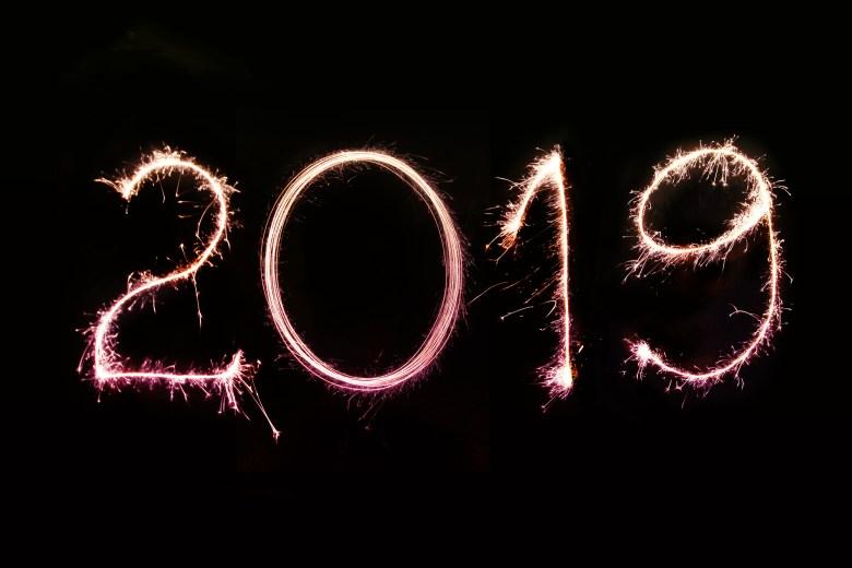 2019 Big.jpg