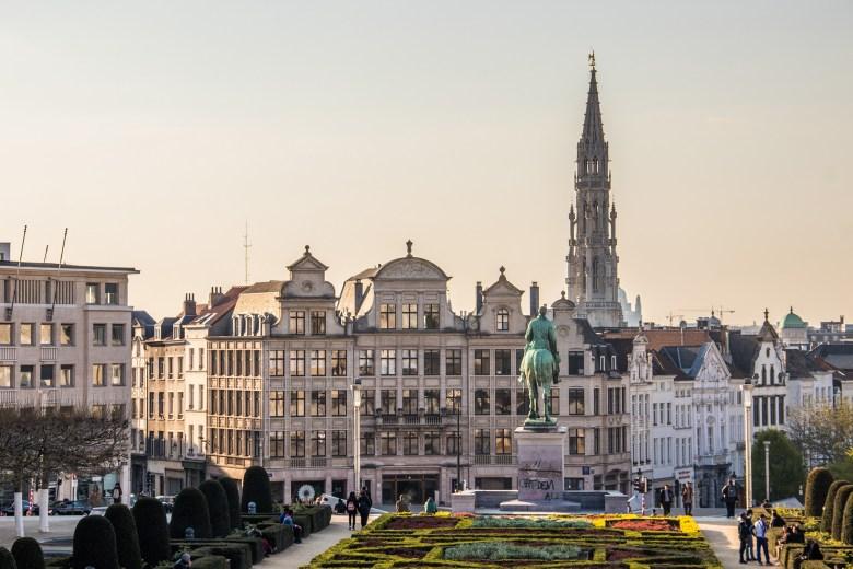 Brussels 2.jpg