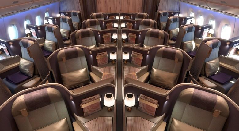 A350 J (Airbus).jpg
