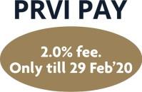 PRVI Pay 20 Fee.jpg