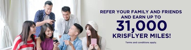 Referral Feb20 Offer