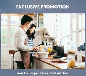 3 mpd offer