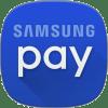 Samsumg Pay