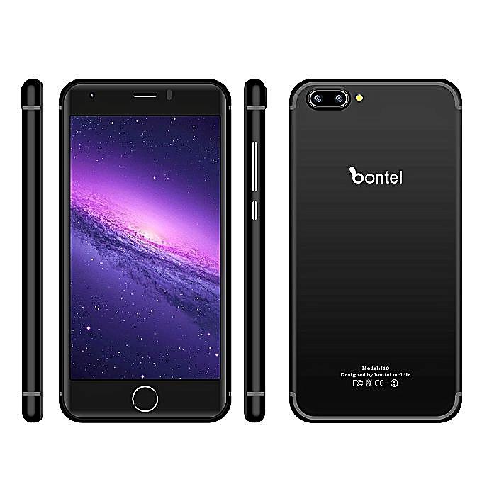 Bontel L10-5