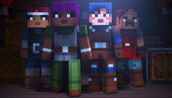 Whatever happened to the Minecraft Super Duper Graphics Pack