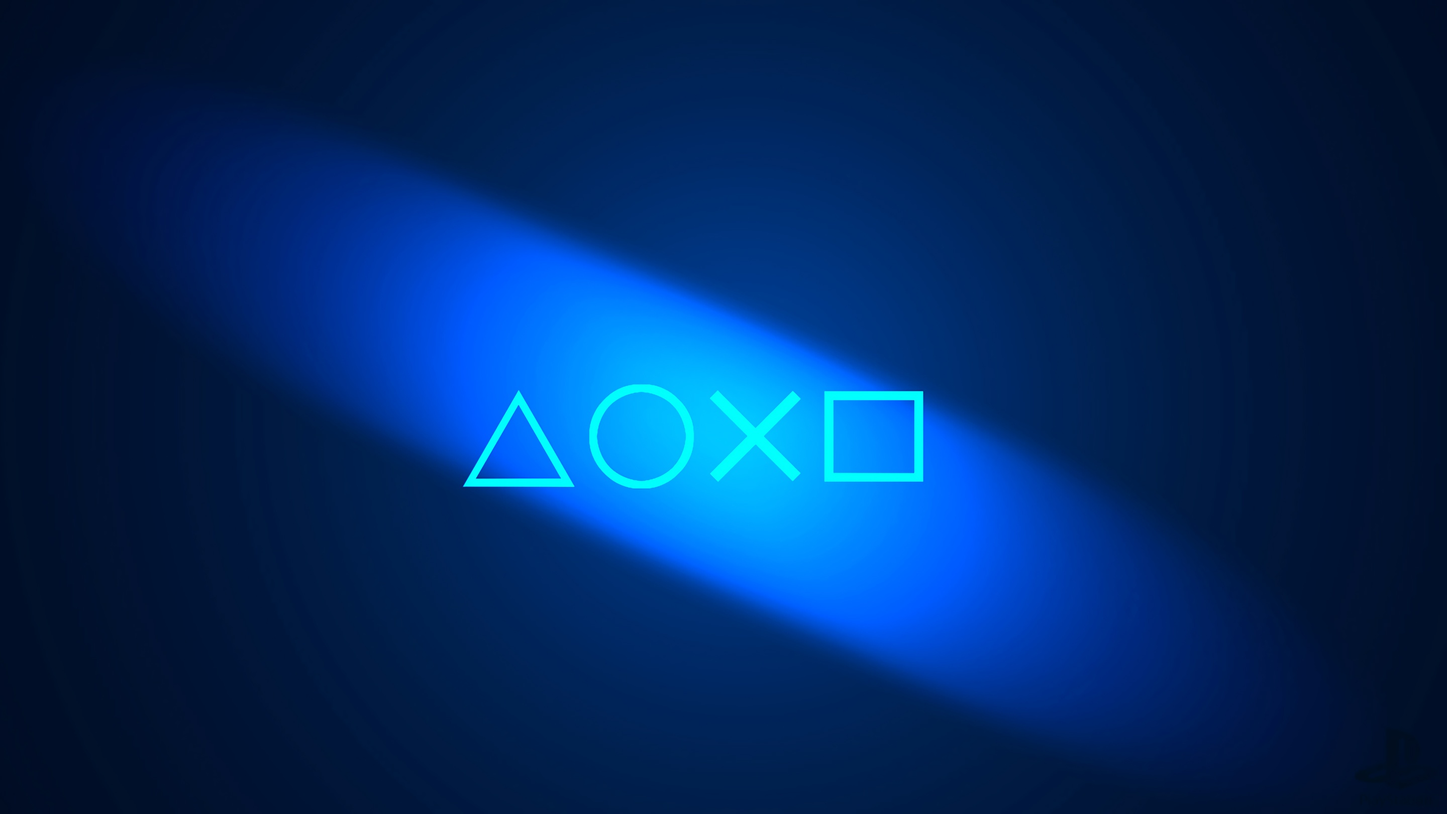 PSN Online ID Change feature launches for all PS4 players ...