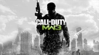 modern_warfare_3_img4