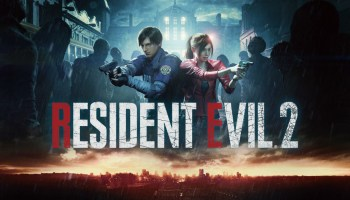IGN Resident Evil 2 review removes large section due to the