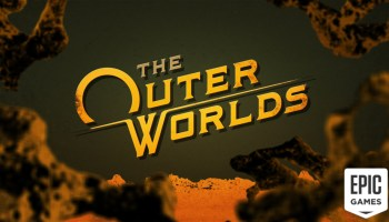 Crowdfunded game Outer Wilds to back-stab donators by