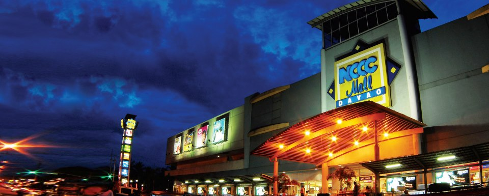 NCCC-MALL-OF-DAVAO