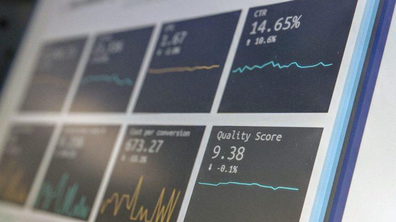 enterprise asset management and cmms software