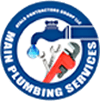 Find 24/7 local licensed plumbers in Miami