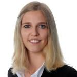 Rosanna Schropp
