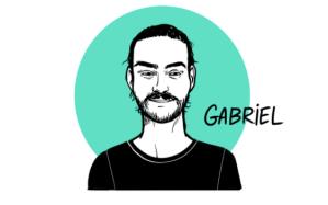 Gabriel-Mitacs